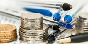 Главный казначей страны назвала причины невыплаты НДС