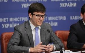 Министр инфраструктуры решил уйти в отставку