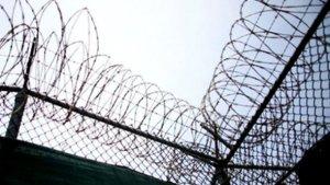 Начальника колонии в Запорожской области осудят за взятку