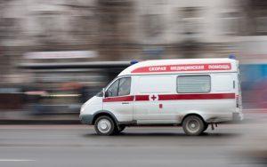 В балке на Бабурке нашли мертвую женщину