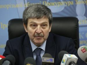 Шацкий представил семь новых прокуроров