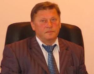 Завтра в Запорожье откроют памятный знак Александру Бирюку