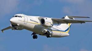 Четыре запорожских предприятия имеют сертификаты разработчика авиационной техники