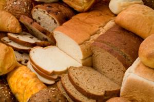 Запорожские хлебопеки рассказали, когда повысят стоимость хлеба
