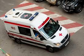 В Приморске мужчина упал с моста