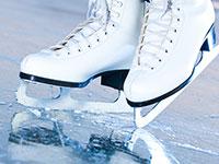 Мэр Бердянска рассказал, когда в городе появится ледовый каток