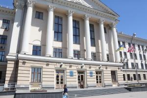 В Запорожье утвердили новый состав комиссии, которая будет опекаться проблемами безработицы