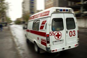 В Запорожской области ребенок умер от яда, который принес в дом родной отец