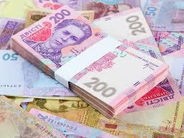 На этой неделе депутаты городского и областного советов могут принять бюджеты на 2016 год