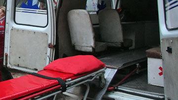 Медики и погибшем срочнике: Он поступил в крайне тяжелом состоянии