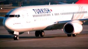 Долететь из Запорожья в Стамбул можно меньше, чем за полторы сотни долларов