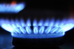 Запорожская область вошла в пятерку «газовых» должников