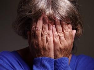 За сутки две запорожские пенсионерки стали жертвами мошенников