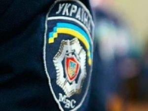Мелитопольского милиционера посадили на 6 лет за контрабанду наркотиков
