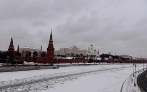 Россия обвинила Украину в невыполнении минских соглашений