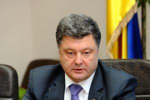 Президент назначил 7 новых глав РГА