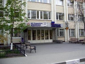 Возглавить городской УКС может уроженец Луганской области