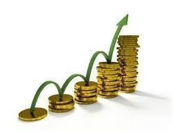 От запорожских предприятий ожидают прибыль почти в 11 млрд грн