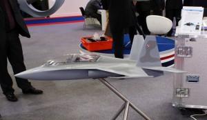 Польша разрабатывает военный самолёт с двигателем завода Богуслаева