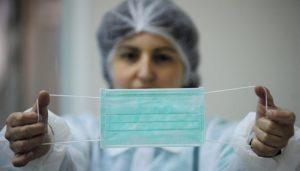 ОблСЭС: Эпидемии гриппа на территории области нет