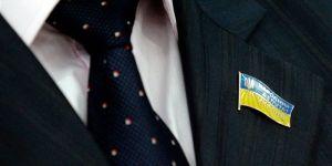 Украинцы попросили подчиненных Гройсмана рассказать, сколько бюджетных денег потрачено на командировки нардепов