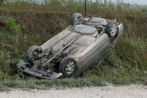 В Запорожской области 10 водителей управляли авто в состоянии опьянения