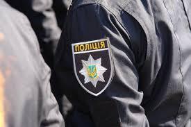 Из-за воров в Запорожье несколько улиц остались без интернета - ФОТО