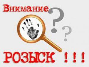 В Запорожской области ищут свидетелей ДТП, в котором пострадал ребенок