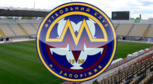 Сайт запорожского