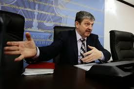 Шацкий: Запорожская область – лидер по количеству преступлений