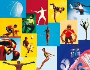 Цифра дня: 3 млн грн – столько получат запорожские олимпийцы и паралимпийцы