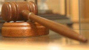 Президент забрал запорожскую судью в столичный суд