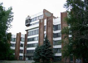 Запорожский областной совет возьмет на баланс скандальное предприятие