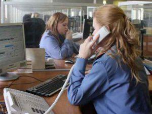 Преступность зашкаливает: Запорожцы обратились в полицию 738 в сутки