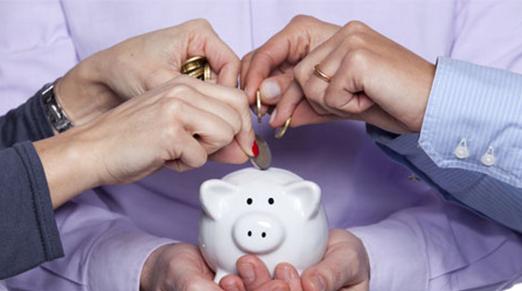 Запорожские предприятия-банкроты уплатили налоги