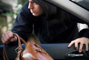 Героизм по-запорожски: Очевидцы задержали грабителя