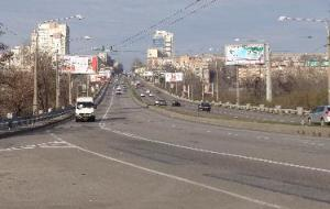 Лука назвал переименование запорожского проспекта мудрым решением