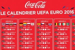 На одни и те же грабли:  В Coca-Cola думают, что флаг Украины желто-голубой