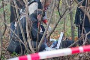 Официально: На Южном микрорайоне найден труп младенца (ОБНОВЛЕНО)