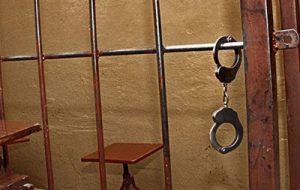 Ранее судимый житель Запорожской области снова сядет в тюрьму