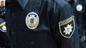 170 полицейских охраняли общественный порядок в «яичное воскресенье»