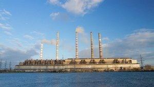 Половина энергоблоков Запорожской ТЭС не востребованы и простаивают