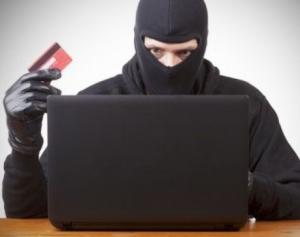 Житель Энергодара стал жертвой Интернет-мошенников