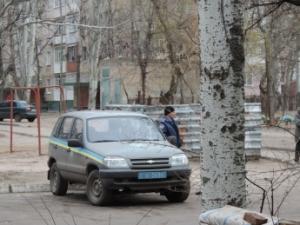 Полиция раскрыла подробности нападения на депутата Дмитрия Трухина