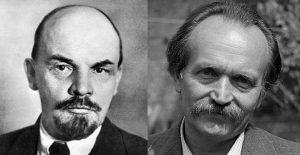 Здесь был Ленин: Бердянский сквер, где стоял памятник вождю, назовут именем Вячеслава Черновола