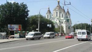 Как выглядит декоммунизированное Запорожье - новые названия районов, улиц, парков и скверов