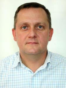 Владимир Буряк попросил нового руководителя района нацелиться на непростую работу