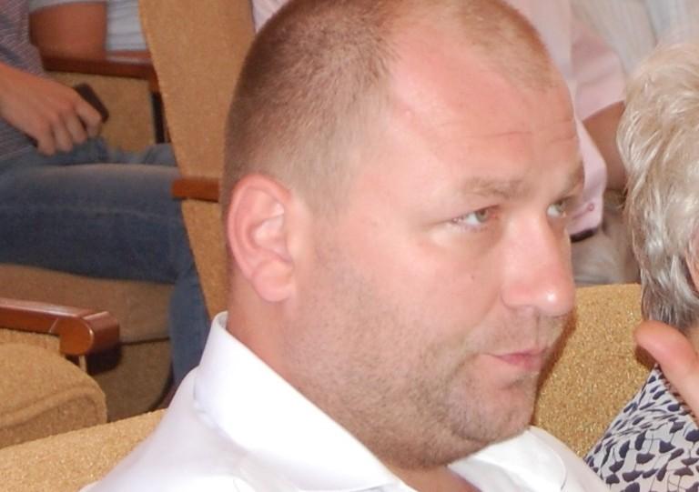 Полиция объяснила, почему покушение на мелитопольского депутата расследуют как разбой