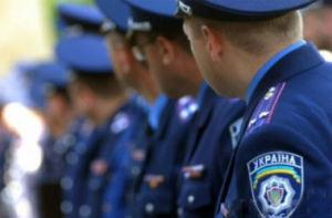 В выходные запорожцы обращались за помощью к полицейским больше 1000 раз