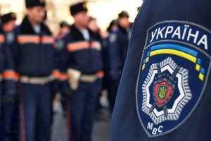 Запорожские правоохранители раскрыли 20 старых преступлений